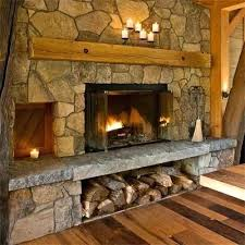this old house gas fireplace the best projects from this old house fireplace tiny house gas