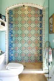 hand painted wall tiles hand painted wall tile best bathroom tiles hand painted custom designed images hand painted wall