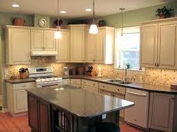 inexpensive lighting ideas. Dreaded Inexpensive Kitchen Lighting Ideas Image O