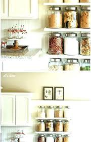 kitchen shelves ideas kitchen shelves ideas ikea
