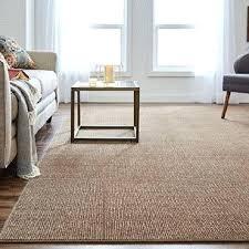 carpet area rug area rugs carpet pad under area rug
