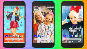 Jojo siwa HD Wallpapers for Android ...