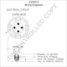shure sm58 wiring diagram for bwctaa8 png wiring diagram Sm58 Wiring Diagram shure sm58 wiring diagram to 20500923 wiring jpg sm58 wiring diagram