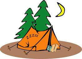 Die Schönsten Geschenkideen Für Campingfreunde Geschenke Nach