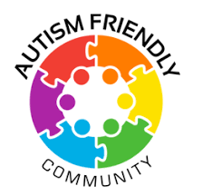 Autism McLean | Community, connections and support for people with ...