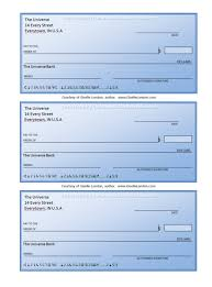 Free Blank Check Template Free Blank Checks Barca Fontanacountryinn Com