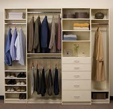 Small Picture Best 25 Contemporary closet organizers ideas on Pinterest Man