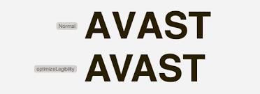 text-rendering | CSS-Tricks