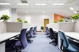 custom office furniture design. Custom Office Furniture Design