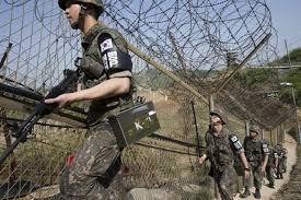 images?q=tbn:ANd9GcQ6JWA6uzqzbKHS1n BsOOvkCXuL3i8oaQZOdNiWSmM8Tg5R2B0 - Армия Южной Кореи