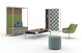 kool furniture. Kool Furniture. Kimball Office - Kore Kool! Furniture R K