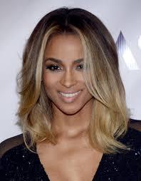 Hairstyle Shoulder Length Hair holiday hairstyles medium length hair 5600 by stevesalt.us