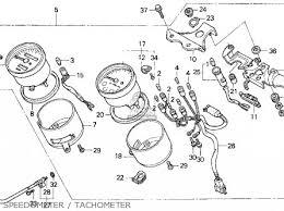 honda cb750 nighthawk 1992 n usa speedometertachometer_mediumhu0297f0200a_72b6 1972 nova wiring harness 1972 find image about wiring diagram,