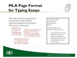 ideas formulas and shortcuts for essay plagiarism checker check  essay plagiarism checker check essay for plagiarism