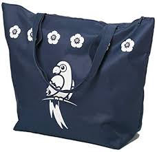 <b>Beach Bags</b> for Women <b>Large Summer</b> Canvas Tote Bag 50 x 38 x ...