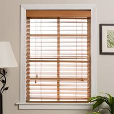 50 Inch Window Blinds  Window Blinds Designs And Ideas50 Inch Window Blinds