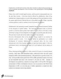 case study essay year hsc economics thinkswap case study essay