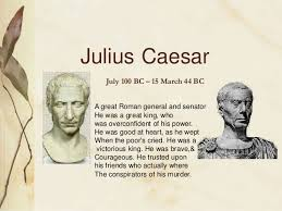 julius caesar biography for kids jpg