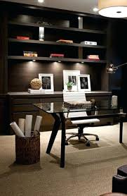 men office decor. Masculine Office Decor Mens Decorating Ideas Best On Men