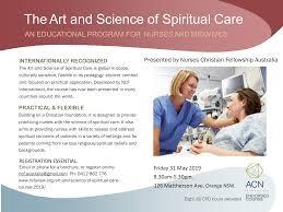 Assc Postcard May 2019 Orange_001 Nurses Christian