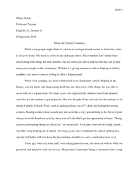 cover letter hero essay examples my hero essay examples for mom   cover letter cover letter template for hero essay examples descriptive exampleshero essay examples extra medium size