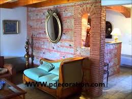 photos decorations maison moderne salon escalier pdecoration you