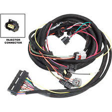 hemi wiring harness parts accessories msd ignition 88864 6 hemi wiring harness