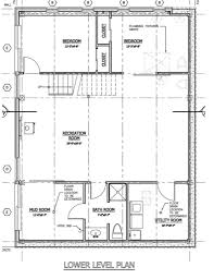 Metal House Designs House Plan Angled Garage House Plans Pole Barn House Floor