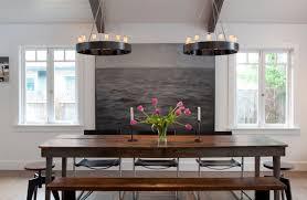 modern rustic interior design. View In Gallery Artistic Design For Living Modern Rustic Interior R