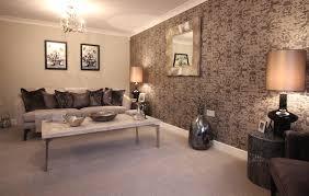 Showhomeinteriordesignleeds Beckett Beckett Interiors - Show homes interior design