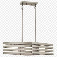 Hanging Lamp Png Download 12001200 Free Transparent Light Png