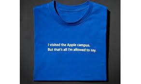 this is how apple keeps the secrets com app 02 06 12 apples secrets 02