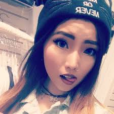 Ada Cheng (@SweetDevilOwO) | Twitter