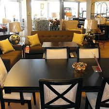 upscale dining room furniture. Elegant Dining Room Tables Furniture About Remodel Modern Table With . Upscale