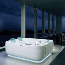 jacuzzi aquasoul extra whirlpool bath