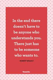 In Quote 15 Relationship Quotes Quotes About Relationships