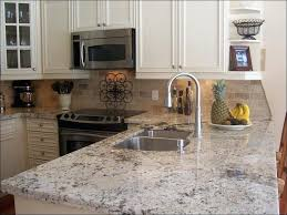 kitchen countertops formica kitchen home depot depot laminate sheets home depot white marble laminate best place