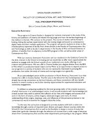 remember the titans summary essay summary response essay example  outliers essay outliers essay can you write my college essay from outliers essay