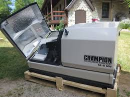 house generator. Delighful Generator House Works Backup Generators Offer Automatic Household Power Throughout Generator I
