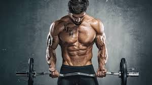 best biceps workout for muscular arms