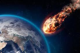 Kuvahaun tulos haulle asteroid