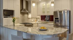 Kitchen Family Room Design Interior Design Portfolio Kitchen And Bath Design Drury Design