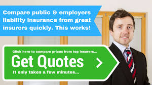 compare public liability insurance quotes with right insurance