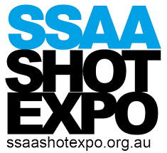 Image result for ssaa logo