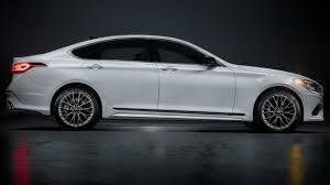 2018 hyundai price. wonderful hyundai 2018 hyundai genesis g80 sport price to hyundai price