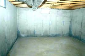 interior garage walls wall finishing ideas covering perfect corrugated metal plastic within