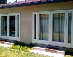 window glass replacement glass door sliding doors cast house window glass replacement home window glass replacement