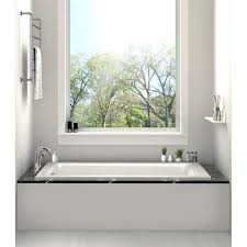 alcove bathtub drop in or alcove bathtub x soaking bathtub alcove bathtub meaning alcove bathtub