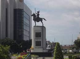 File:พระบรมราชานุสาวรีย์ สมเด็จพระเจ้าตากสินมหาราช เขตธนบุรี กรุงเทพมหานคร  (5).jpg - Wikipedia