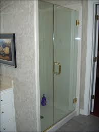 bathroom glass door avaz international inside interesting glass door bathroom beautifying